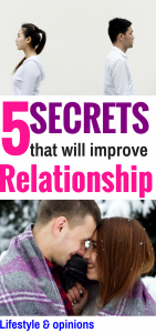 how to improve your relationship/relationship advice/ improve marriage/ marriage advice/ relationship goals/
