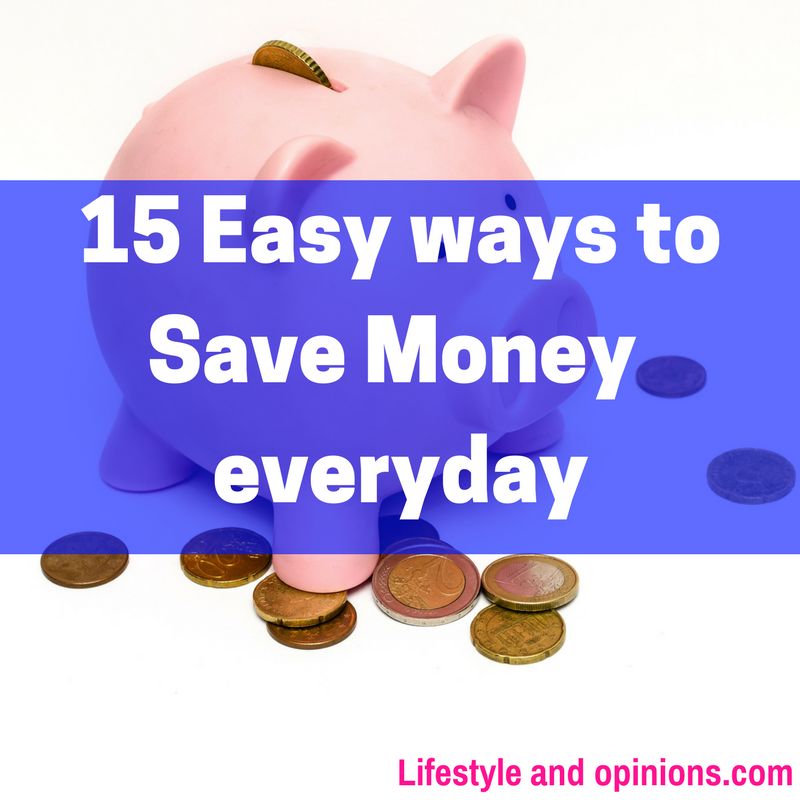 save money/save money fast/save money frugal living/save money ideas, hacks/save money monthly, weekly/save money budget